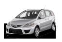 Kompaktvan/Minivan